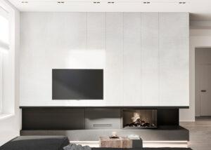 Apartment - P186