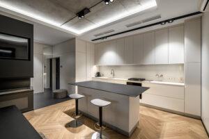 Apartment - Avalon Lux