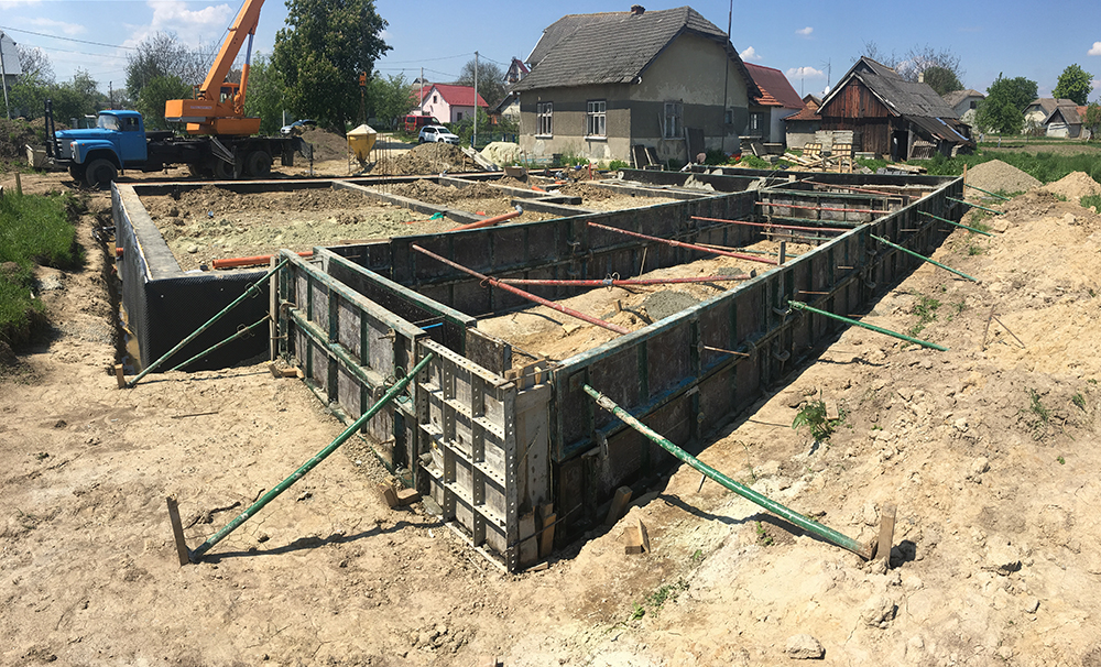 будівництво 1