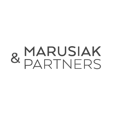 марусяк і партнери тем